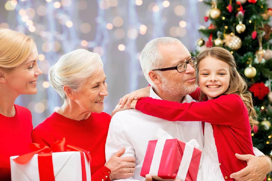 idees cadeaux-noel-grands-parents