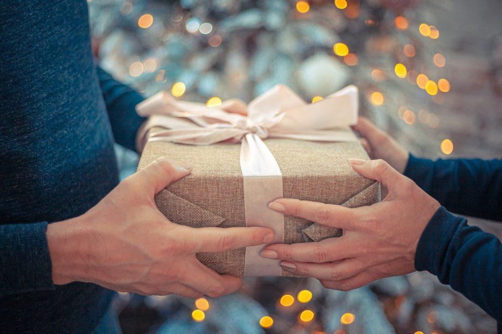 Comment choisir le cadeau de Noël idéal ?