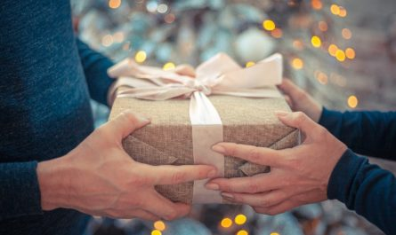 comment choisir-cadeau-de-noel-ideal
