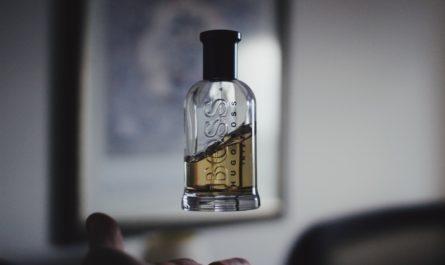 cadeau noel-parfum-homme