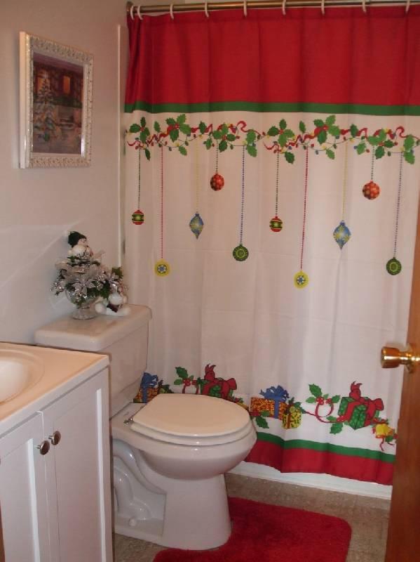 ranger salle de bain