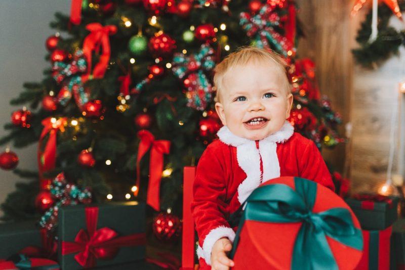 idee cadeau-bebe