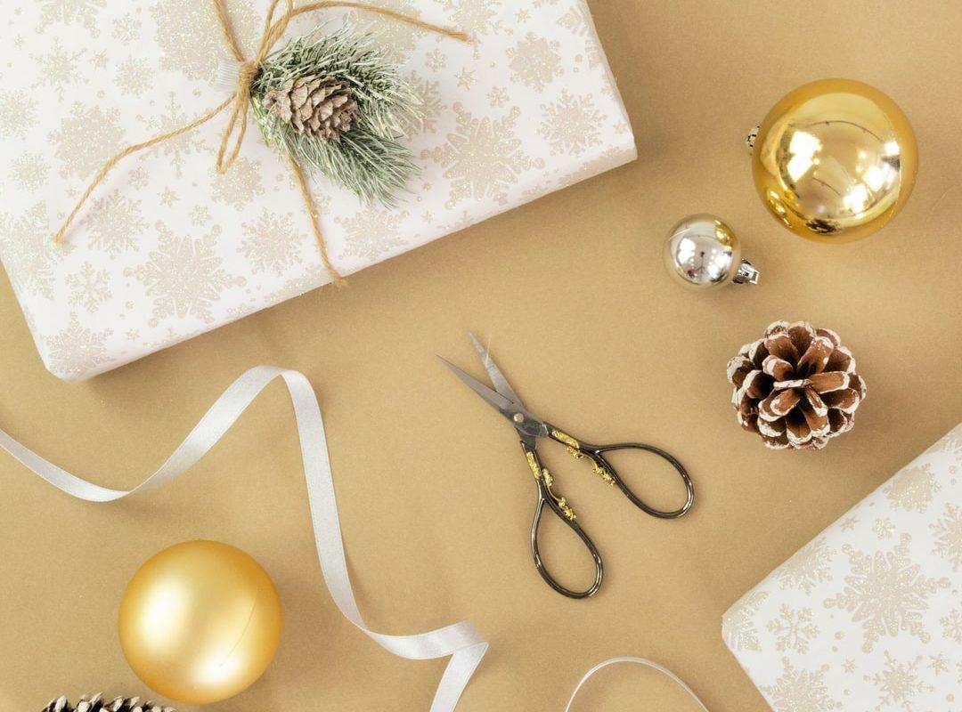 idee emballage-cadeau-noel